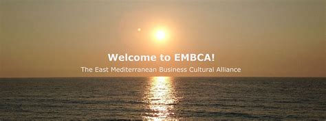 EMBCA's Hellenic Dual Citizen Initiative on the 200th ...