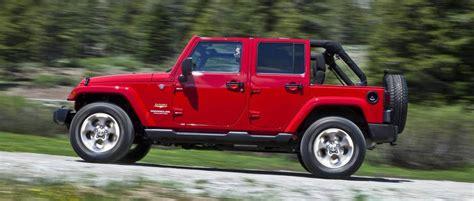 Mac Haik Dodge Chrysler Jeep Ram Georgetown by 2014 Jeep Wrangler Unlimited Sport Rhd Mac