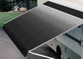 rv awning fabric 17 universal a e and carefree rv awning fabric