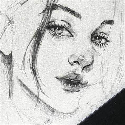 atartevm  instagram sketch pinterest drawings