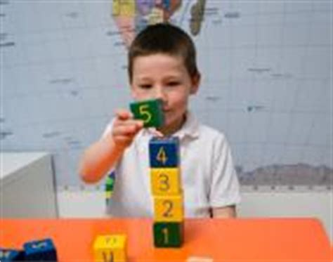 high frequency words explained  parents reception