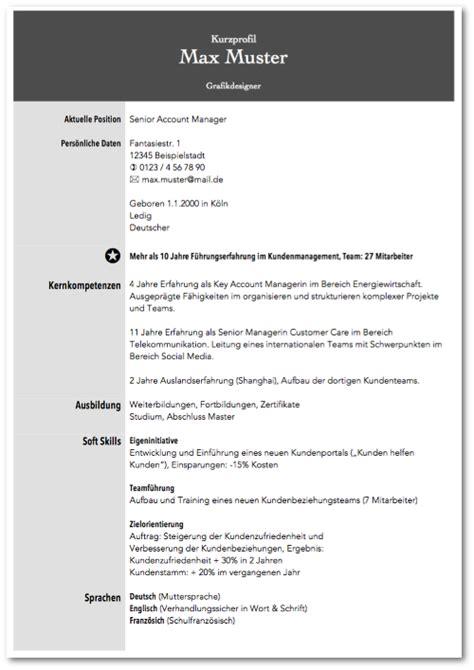 Entwurf Kaufvertrag Eigentumswohnung by Kurzbewerbung Beispiele Tipps Vorlagen Karrierebibel De