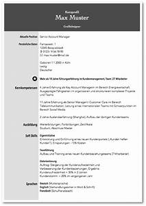 kurzbewerbung muster kostenlos deckblatt bewerbung 2018 With kurzbewerbung muster 400 euro job