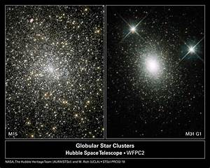 Real Black Holes In Space Hubble - Pics about space