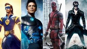The, Best, And, Worst, Superhero, Costumes, Of, All, Time