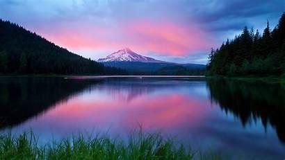 1080p Mountain Res Wallpapersafari