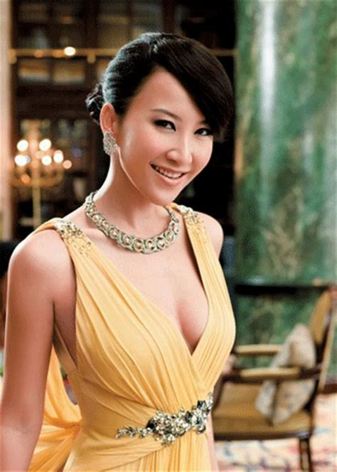 Coco Lee Tickets 2017 Coco Lee Concert tour 2017 Tickets