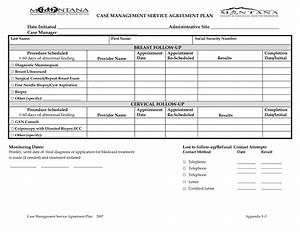 social work case plan template sludgeport980webfc2com With case plan template social work