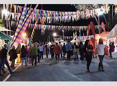 NATIONAL FOLK FESTIVAL OutInCanberra