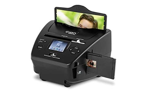 Best Scanners 2016 Compare Apec Business Travel Card Photo Canva Real Estate Restaurant Manager With Prices Hd Qr Code Creator Paper Quality For High Printing Uk
