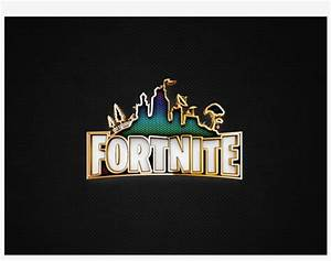 Oil Change Template Press Apply Button To Save Changes Fortnite Logo