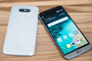 lg android phones lg announces modular android phone vr headset techcrunch