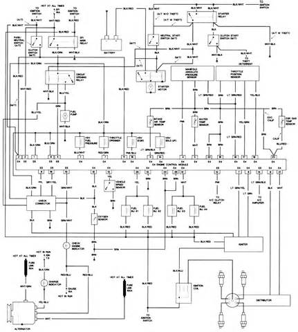 watch more like 2004 buick lesabre engine diagram 2004 buick lesabre wiring diagram on wiring diagram for 2004 buick