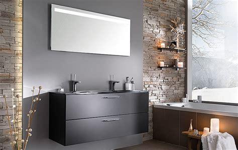 faience salle de bain pas cher 9 salle de bains pour disposer d un espace de stockage dans