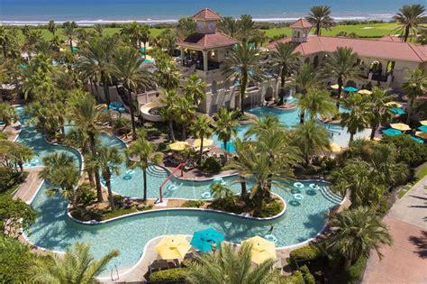 Vrbo Hammock Resort by Hammock Resort A Salamander Golf And Spa Resort Vrbo