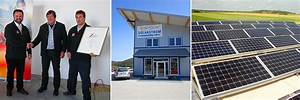 Ertrag Photovoltaik Berechnen : photovoltaik ingolstadt solaranlagen vom planungsb ro p ppl ~ Themetempest.com Abrechnung