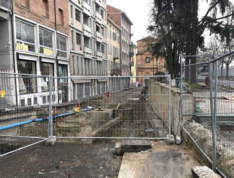 Ghiaia Parma - ghiaia piccola parma italy