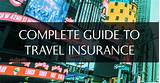 Travel Insurance Claim Time Limit Images
