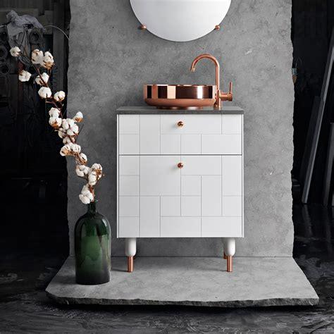 Ikea Le Badezimmer by Ikea Individualisierungen 4 Die Neue Badezimmer