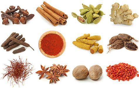 epice cuisine epices et condiments zeituna