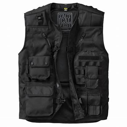 Vest Tactical Covert Filter