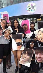 BTS fans donate for wartime sex slaves