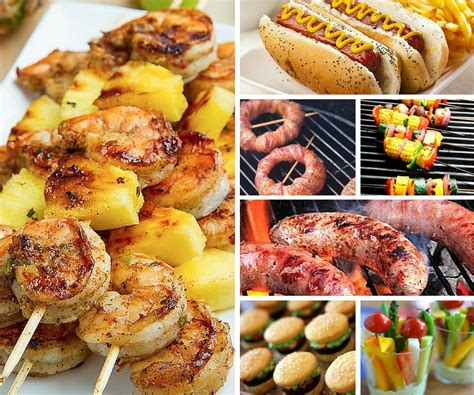 cuisine barbecue bbq food images search