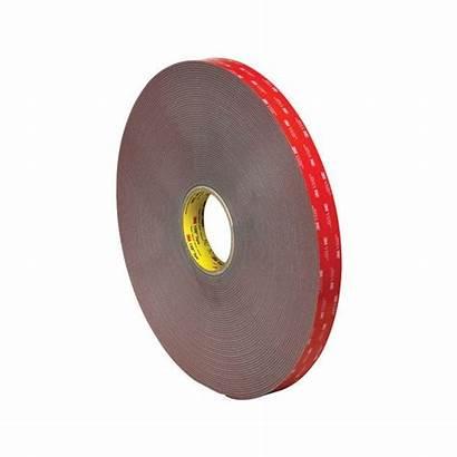 Tape 3m Distributors Pty Ltd Vhb Truelocal