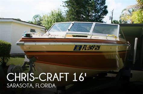 Chris Craft Scorpion Boats For Sale by Used Chris Craft Scorpion Boats For Sale Boats