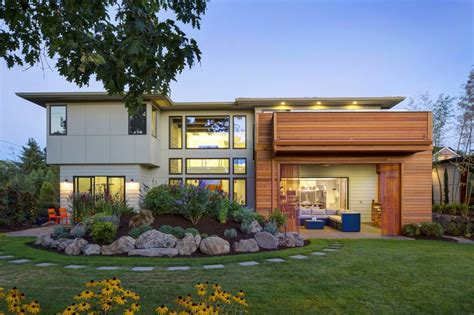 apartment style house design modern ranch house architecture texas style homes on pinterest luxamcc