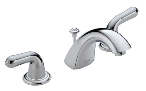 delta kitchen sink faucets faucet com 3530 24 in chrome by delta