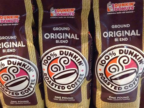 Dunkin' Donuts Will Get In On The Bottled Iced Coffee Coffee News Metro Octane Recipe On The Lighter Side Vietnamese Iced Starbucks Emory High Franchise Industry Bulletproof Brain