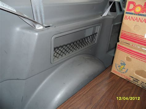 Ford Excursion Seating Diagram by Trailer Tow Package And Trailer Wiring Questions Ford