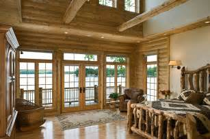 photo of log home bedrooms ideas rustic bedrooms design ideas canadian log homes