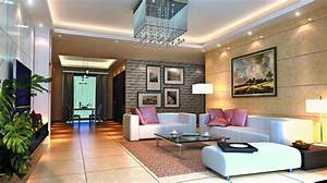 3D decoration living room brick wallpaper