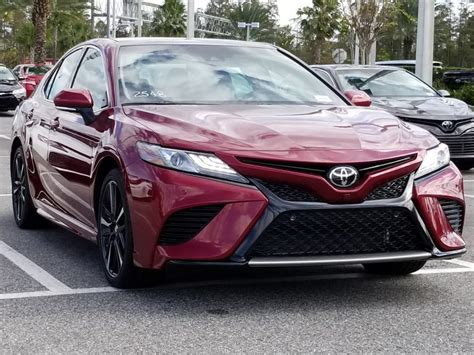 Toyota Camry 2019 Price Fast Car New Model And