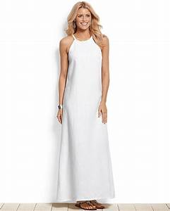 16 best wedding party attire images on pinterest With tommy bahama wedding dresses