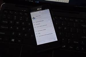 Facebook Mobile Ansicht : facebook messenger update entfernt gif unterst tzung unter windows 10 mobile ~ A.2002-acura-tl-radio.info Haus und Dekorationen