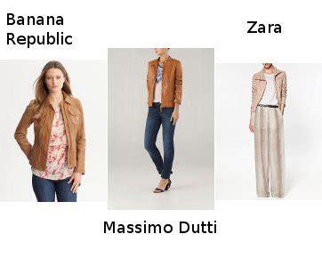 Harga Jaket Kulit Merk Clarissa til gaya dengan 3 pilihan jaket kulit