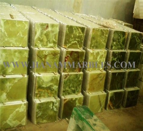 green onyx tiles wall and floor tile other metro