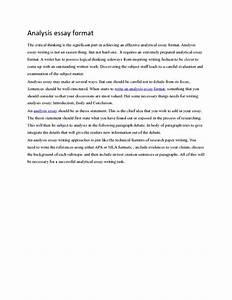 Jurisprudence Essays creative writing mfa rankings 2017 byu creative writing camp can you help me write an essay about