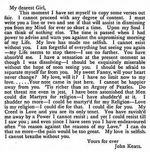 318 best images about writers on pinterest rudyard With john keats letters to fanny brawne book