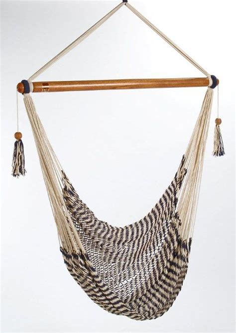 17 best ideas about hanging hammock chair on