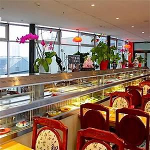 All You Can Eat Heilbronn : heilbronn sushi g nstige k che mit e ger ten ~ Orissabook.com Haus und Dekorationen