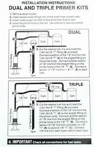 17 1997 Kawasaki 900 Triple Jet Ski Engine Wiring Diagram