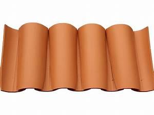 Farben Für Hausfassaden : mauerabdeckung m nch nonne teja curva in vielen farben f r mauern bis 40 cm geeignet ~ Bigdaddyawards.com Haus und Dekorationen