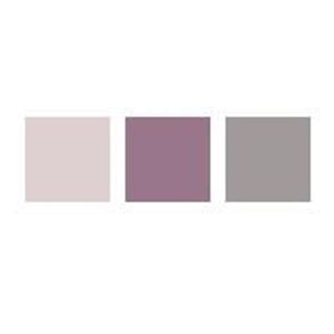 25 best ideas about mauve living room on mauve bedroom purple gray bedroom and