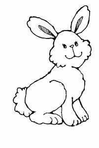 White Rabbit Clip Art - Cliparts.co