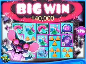 Big Fish Casino Game Download and Play Free Version!