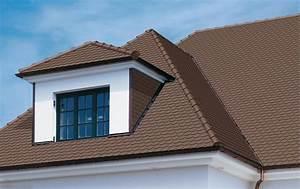 Braas Ziegel Preise : glatter dachziegel ~ Michelbontemps.com Haus und Dekorationen